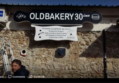 Panificio Cornetteria Old Bakery Trentino